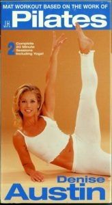 denise-austin-pilates-photo